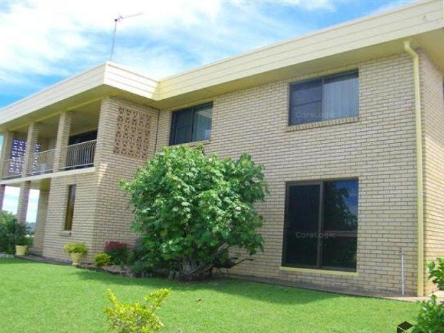 14 Waterson Drive, Sun Valley, Qld 4680