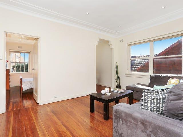 10/175 Victoria Road, Bellevue Hill, NSW 2023