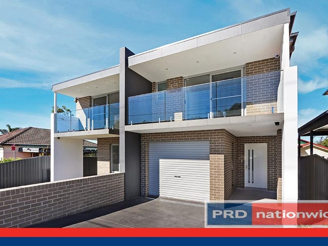 23A Kemp Street, Mortdale, NSW 2223