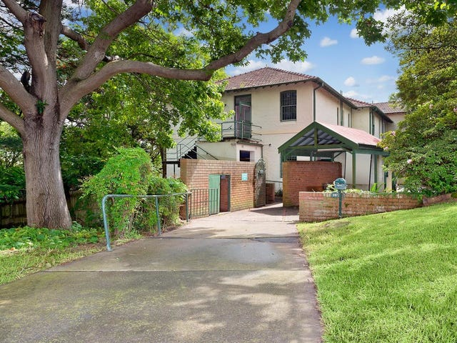 14 Bickell Road, Mosman, NSW 2088