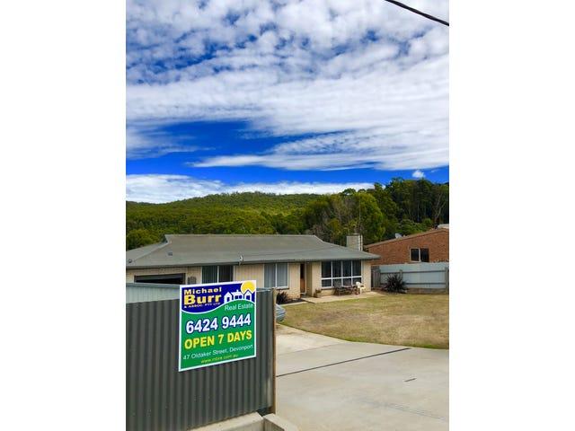 109 Stony Rise Road, Devonport, Tas 7310