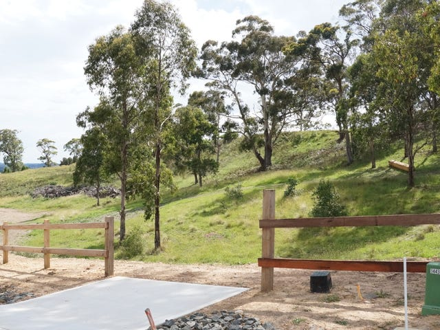 Lot 4 Horderns Road, Bowral, NSW 2576