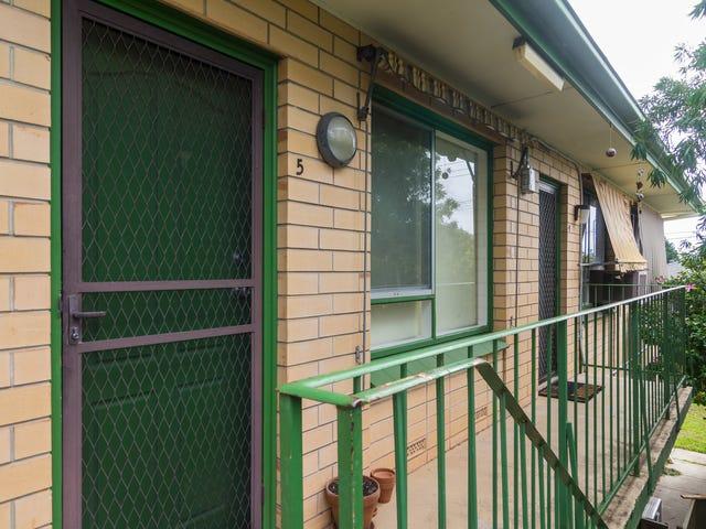 5/73 Collins Street, Broadview, SA 5083