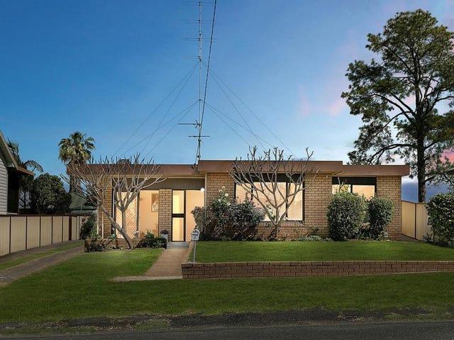 9 Burnett Street, Cessnock, NSW 2325
