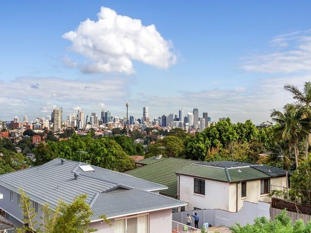 56 Kambala Road, Bellevue Hill, NSW 2023