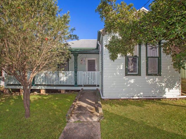 38 Brown Street, Dungog, NSW 2420