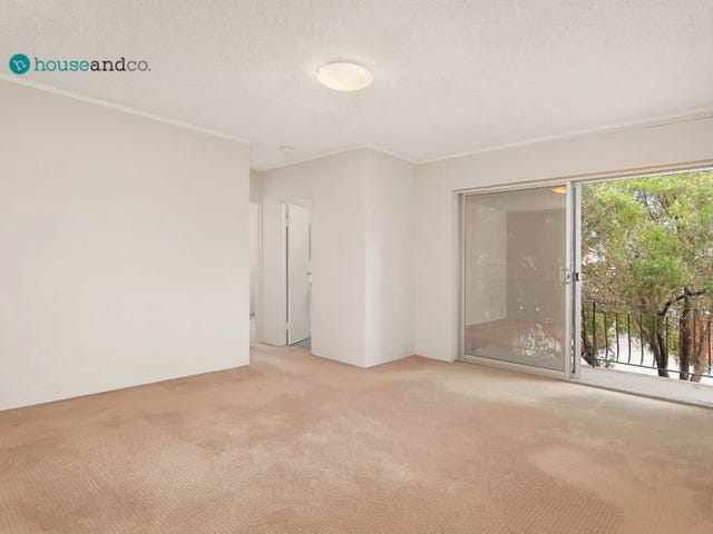 18/1 Calder Road, Rydalmere, NSW 2116