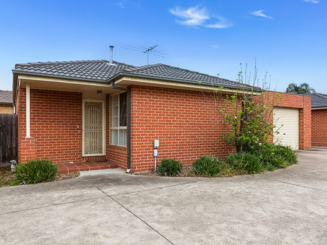 3/54 Hawker Street, Airport West, Vic 3042