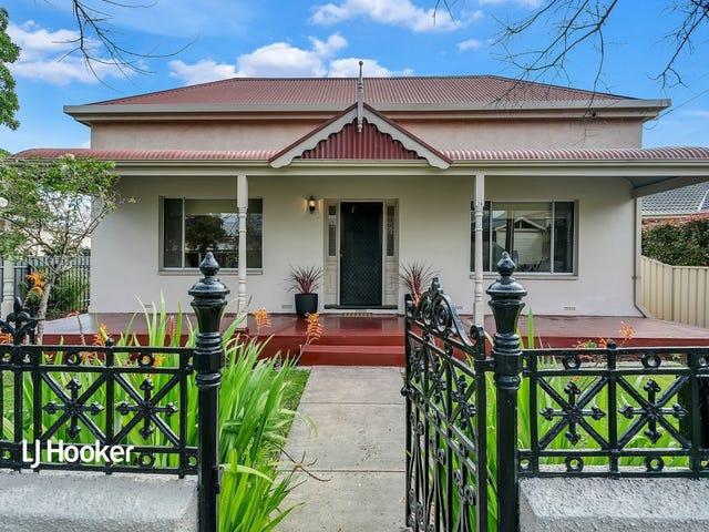 26 Marian Place, Prospect, SA 5082