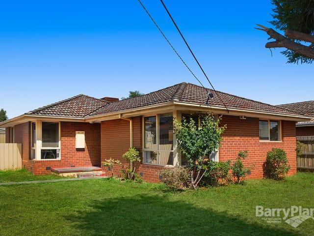 35 Cabernet Crescent, Bundoora, Vic 3083
