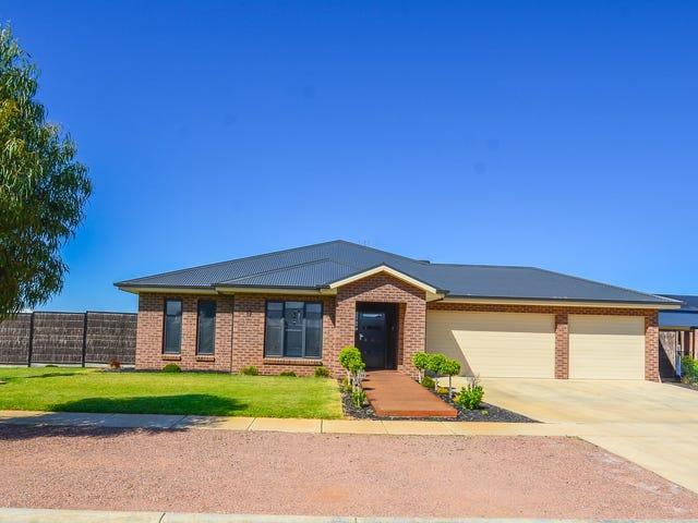 9 Sugargums Drive, Moama, NSW 2731