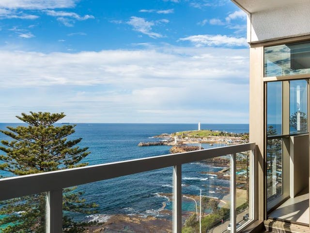19/42-44 Cliff Road, Wollongong, NSW 2500