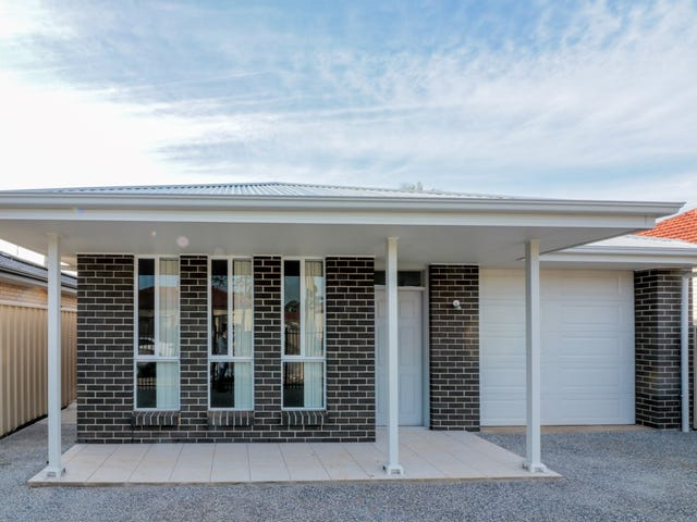 12 Foote Avenue, Kilburn, SA 5084
