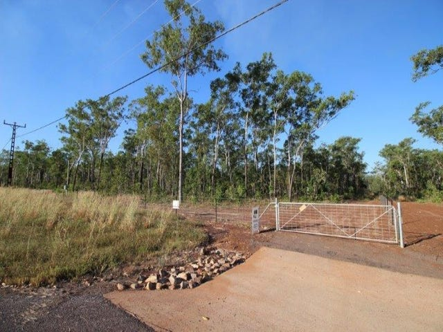 91 Eucalyptus Road, Herbert, NT 0836