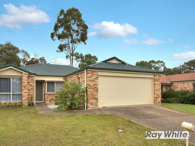 29 Richmond Place, Forest Lake, Qld 4078