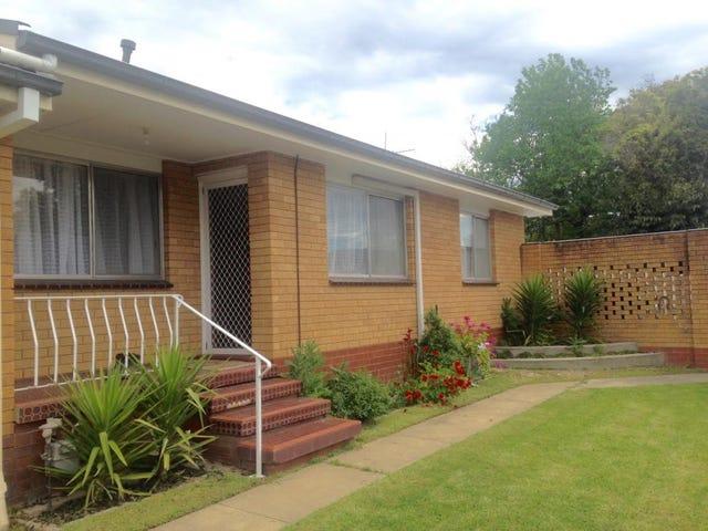 7/613 Keene Street, East Albury, NSW 2640
