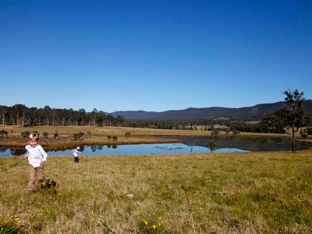 Stage 2B Lagoon View Release, Elvin Circuit,, Millfield, NSW 2325