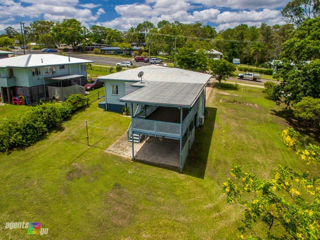 34 Cartwright Road, Gympie, Qld 4570
