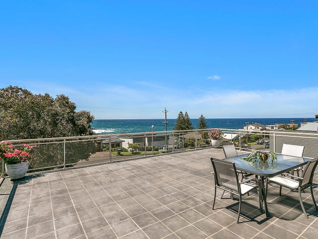 22 Tingira Crescent, Kiama, NSW 2533