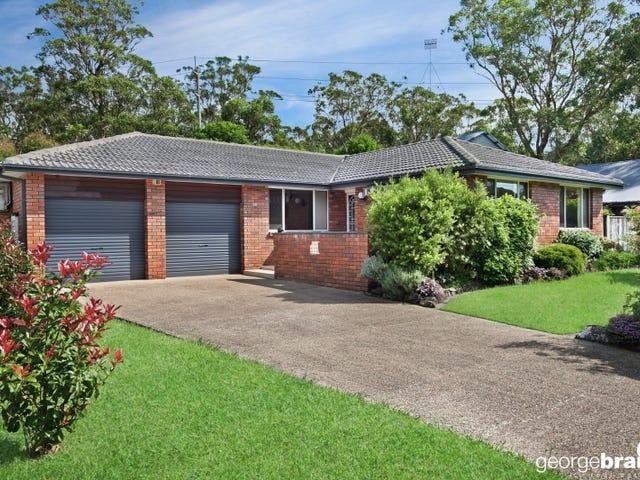 68 Windsor Road, Wamberal, NSW 2260