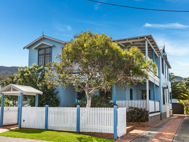 15 Harbord Street, Thirroul, NSW 2515
