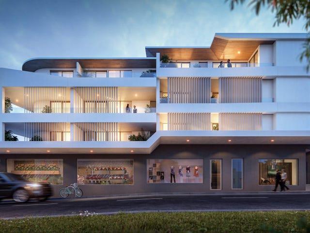 34 Hamilton Street, Rose Bay, NSW 2029