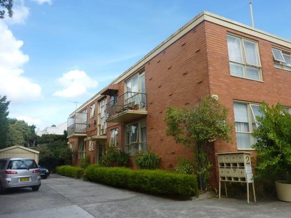 1/2 Lawnhill Road, Malvern, Vic 3144