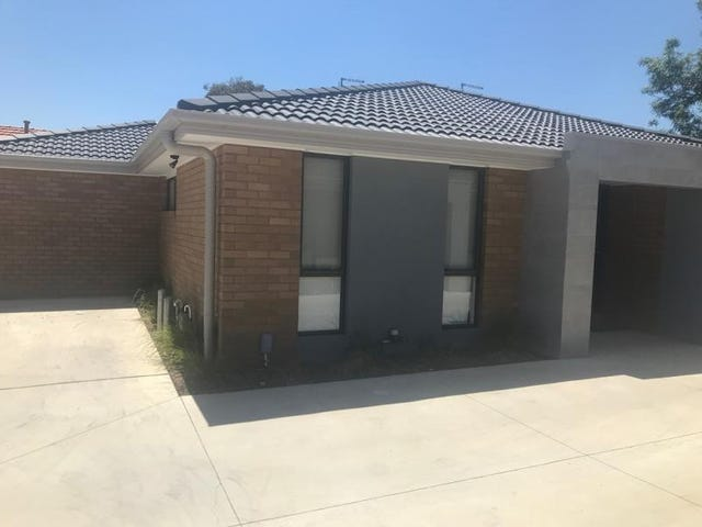 Unit 4/551 Tarneit Road, Hoppers Crossing, Vic 3029
