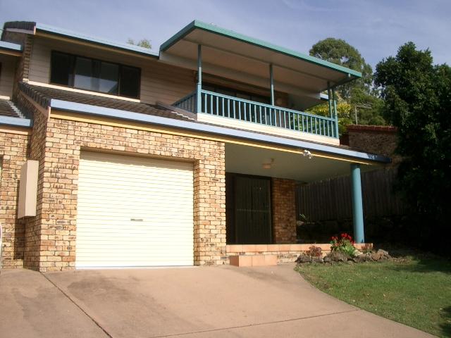 2/39 Northcott Drive, Goonellabah, NSW 2480
