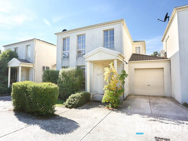 3/51 Park Street, Epping, Vic 3076