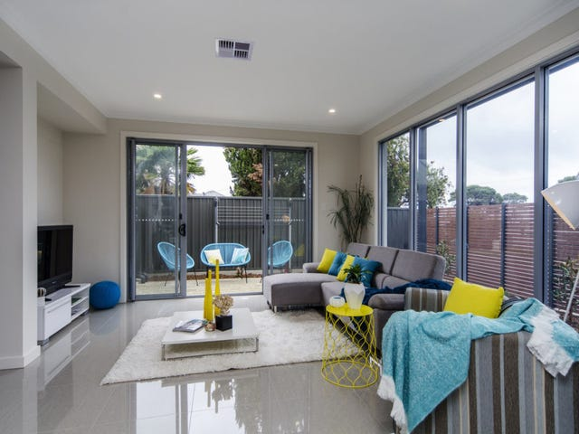4/56 Fenton Avenue, Christies Beach, SA 5165