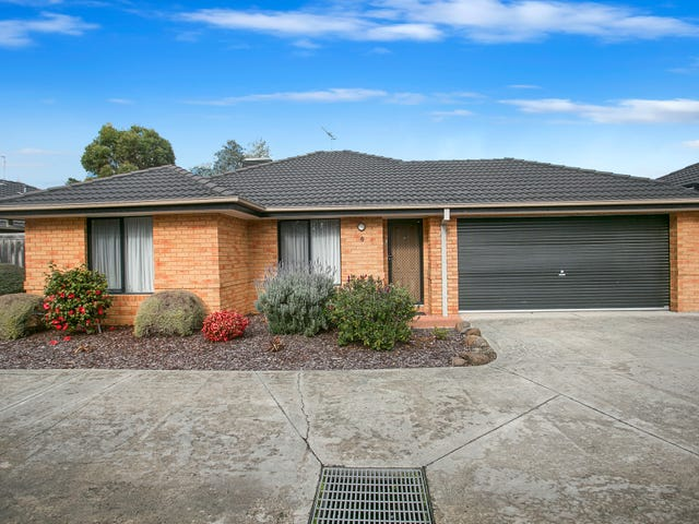 6/170 Union Road, Langwarrin, Vic 3910