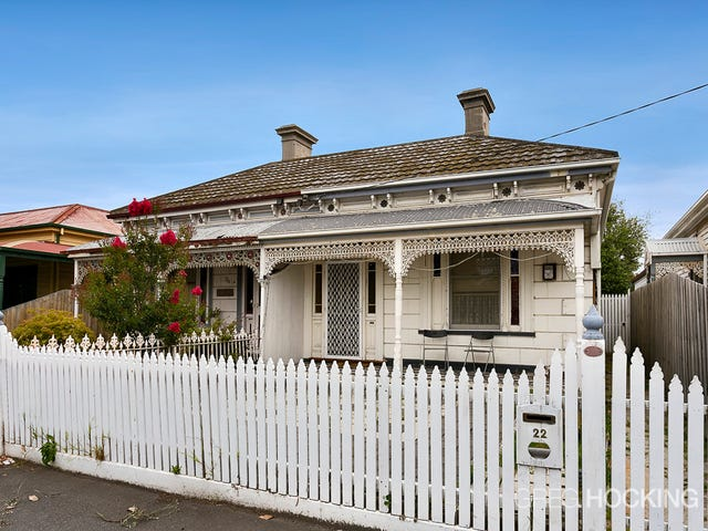 22 Station Road, Williamstown, Vic 3016