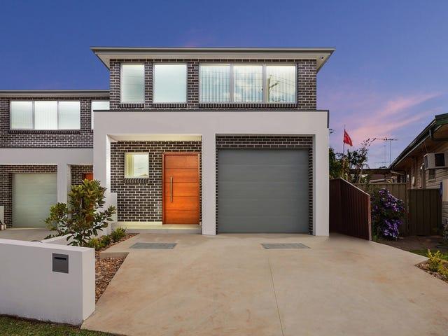 86A Orange Street, Greystanes, NSW 2145