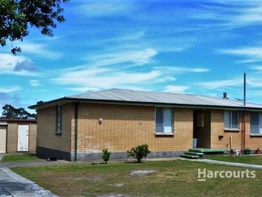 75 Marguerite Street, George Town, Tas 7253