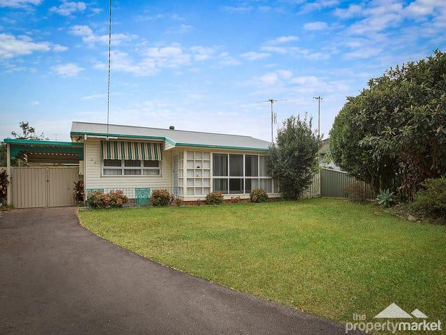 25 Weemala Street, Budgewoi, NSW 2262