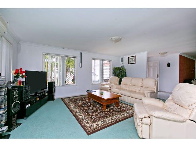 62 Fryar Street, Victoria Point, Qld 4165