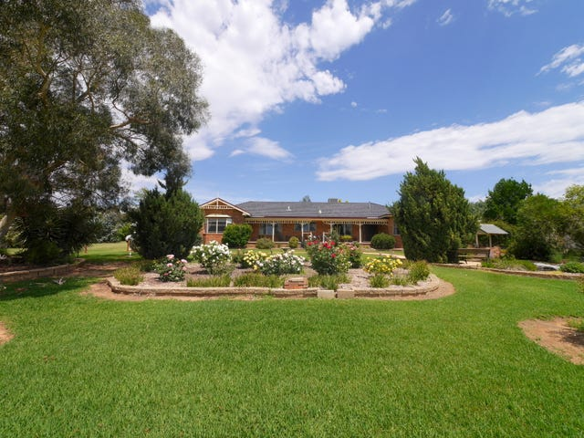 46 Boundary Road, Cowra, NSW 2794