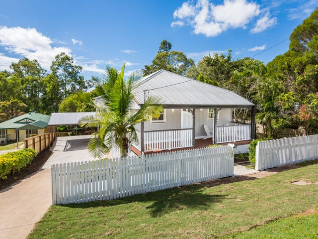 3 Weldon Street, North Ipswich, Qld 4305