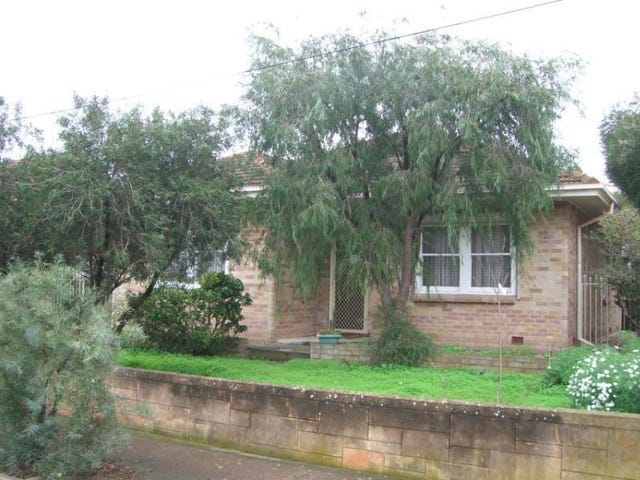 37 Blackler Street, Semaphore, SA 5019