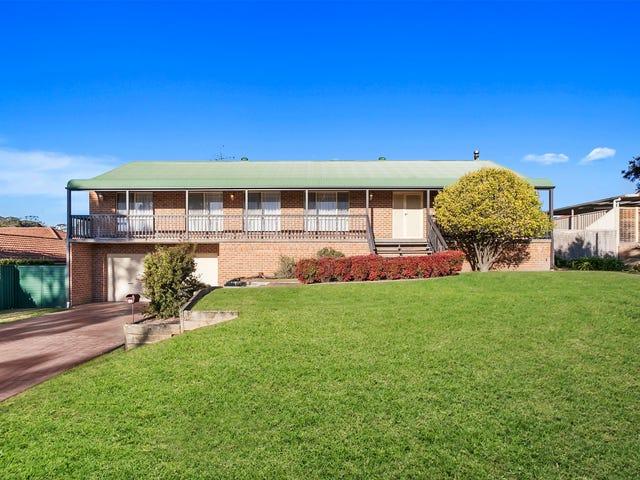 46 Kerr Street, Appin, NSW 2560