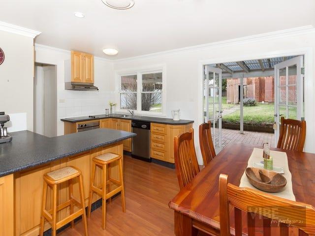 15 Grose Vale Road, North Richmond, NSW 2754