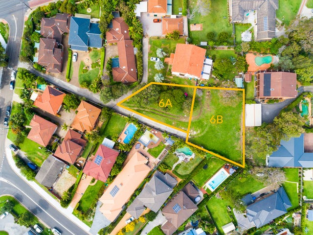 6B Elimatta Road, Mona Vale, NSW 2103