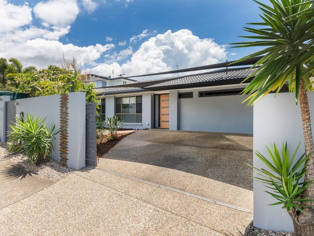 45 Matthew Flinders Drive, Hollywell, Qld 4216