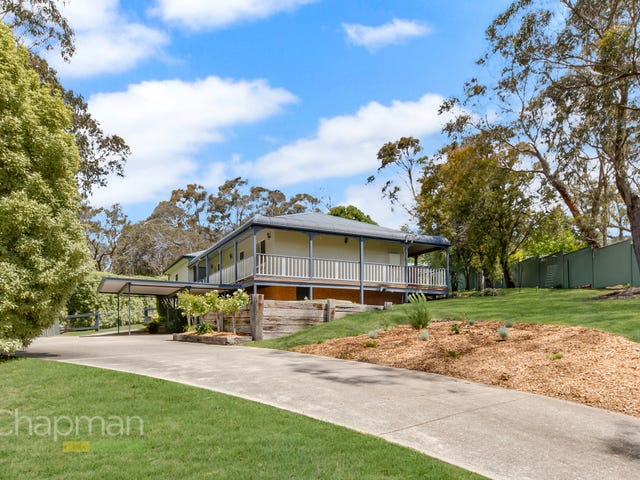 28 Davidson Road, Leura, NSW 2780