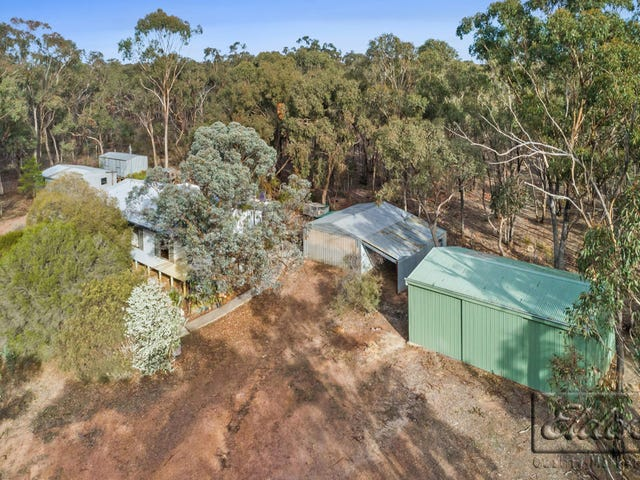 54 Stoney Gum Lane, Lockwood, Vic 3551