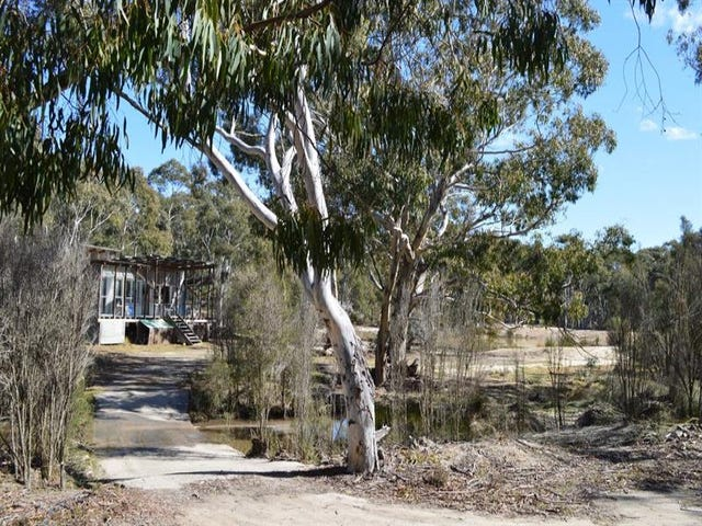 2399 Oallen Ford Rd, Windellama, NSW 2580