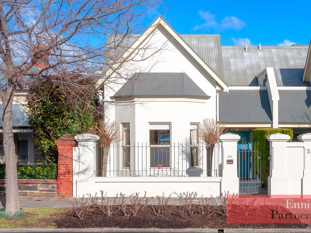 311 Ward St, North Adelaide, SA 5006