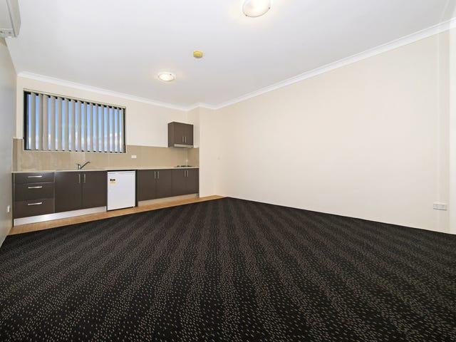 117/113 Burwood Road, Burwood, NSW 2134