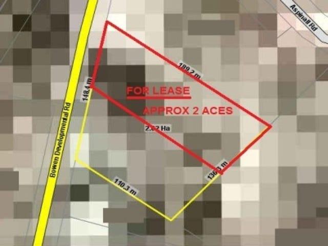 8209 Collinsville Mt Douglas Road, Collinsville, Qld 4804